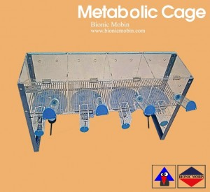 metabolic-cage